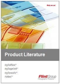 productliterature